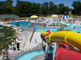 marion-ohio-cool-pools
