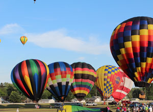 pic-Cosh-CVB-Balloon-Fest-Cropped-Jim_Williamson-a