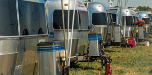 alumapalooza-airstream-factory