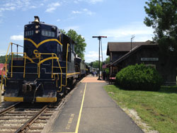 hocking-valley-trains
