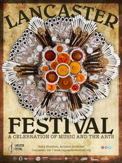 pic-lancaster-fest-listing1
