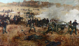 toledo-art-civil-war-1