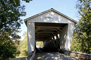 covered-bridge-adams-county