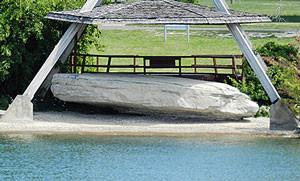 Inscription-Rock-Petroglyths-Kelleys-Island