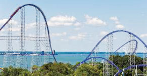 cedar-point-amusement-park-rollercoasters