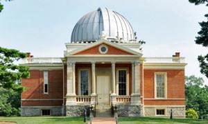 cincinnati-observatory