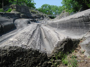 glacial-grooves-kelleys-island