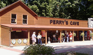 perrys-cave-put-in-bay