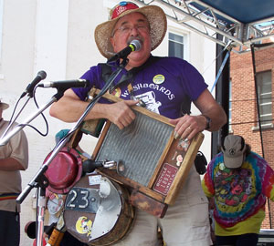 washboard-music-fest