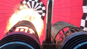 inside-hot-air-balloon