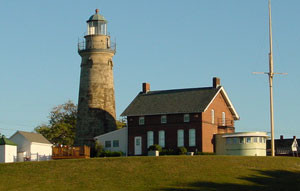fairport-lighthouse