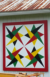 geauga-quilt-barn-trail