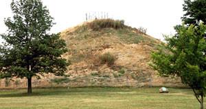 miamisburg-mound