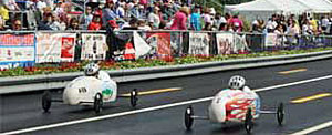 soap-box-derby-akron-all-american
