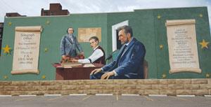 steubenville-Stanton-Mural