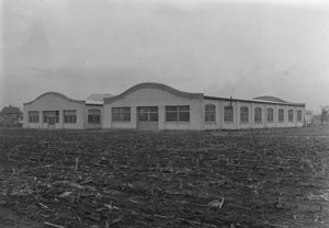 wright-brothers-factory-tours