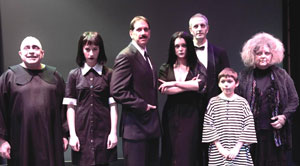 adams-family-musical