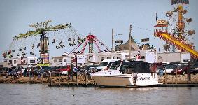 walleye-festival