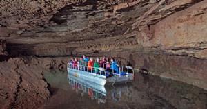 indiana-caverns