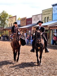 Old-West-Fest-Alysia-Palmer-Photo