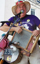 washboard-music-festival