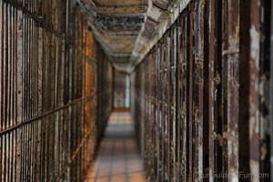 ohio-state-reformatory-mansfield-prison-shawshank