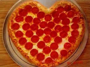 regos-brickhouse-pizza