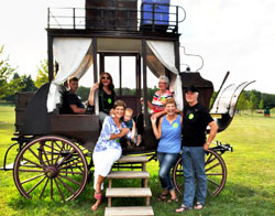 bonnybrook-farms-stagecoach