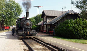 hocking-valley-railway-train-depot
