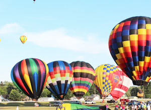 Coshocton-Balloon-Fest-Cropped-Jim_Williamson-a