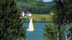 atwood-lake