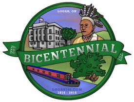 logan-ohio-bicentennial