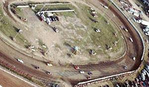 pic-fremont-speedway-web