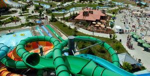Zoombezi-Bay-waterslide