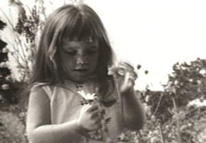 daisy ad