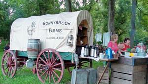 chuck-wagon-dinner-rides