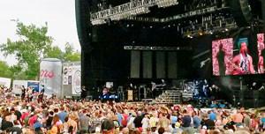 sidney-ohio-concerts