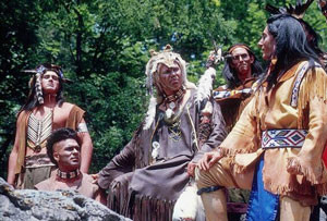tecumseh-chillicothe-walking-tours
