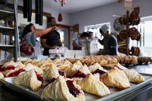 millers-bakery-300