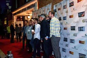 chagrin-falls-documentary-film-fest