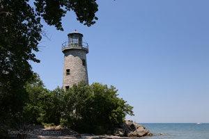pelee-island-lighthouse