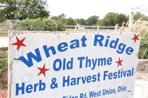 olde-thyme-herb-fair-adams-county-ohio