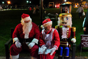 steubenville-ohio-christmans-nutcracker-village
