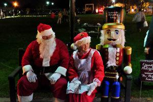 steubenville-ohio-christmans-nutcracker-village