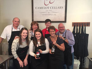camelot-cellars-columbus-ohio-winery