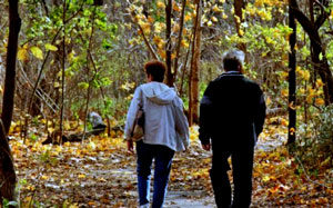 ohio-state-parks-lodges-getaways