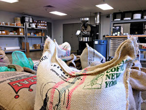 winans-chocolates-coffee-roastery-piqua