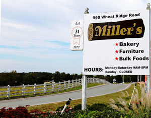 millers-amish-holiday-sales