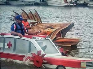 cardboard-boat-regatta