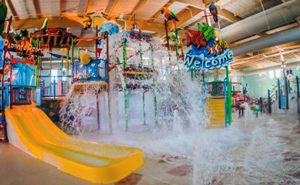 Ohio Indoor Water Parks in Ohio | Ohio Traveler on biggest water park in ohio, indoor bungee jumping in ohio, hotels with water parks ohio, maui water park ohio, indoor mini golf in ohio, water parks near ohio, indoor water park nj, indoor water park lancaster pa, indoor water park in myrtle beach, outdoor water parks ohio, indoor amusement park ohio, indoor skateboard parks in ohio, show caves in ohio, indoor water park in gatlinburg tn, indoor waterpark in columbus, kings island water park in ohio, indoor fishing in ohio, indoor amusement parks in delaware, splash water park ohio, indoor water park resorts florida,